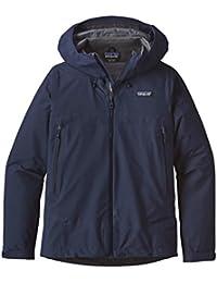 (パタゴニア)patagonia W's Cloud Ridge Jacket ウィメンズ・クラウド・リッジ・ジャケット 83685
