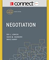 Connect Online Access Card for Negotiation