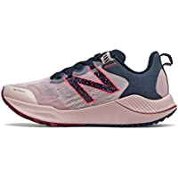 New Balance Women's Nitrel V4 Running Shoe