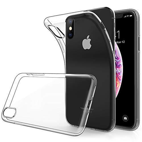 iPhone Xs ケース iPhone X ケース Sim...