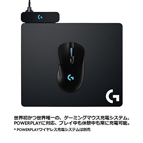 img_2