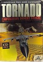 TORNADO - Operation Desert Storm [3 European War Zone Campaigns] [並行輸入品]