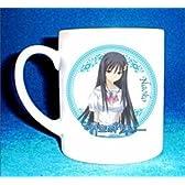 キャラクターマグカップ「この青空に約束を―」浅倉奈緒子