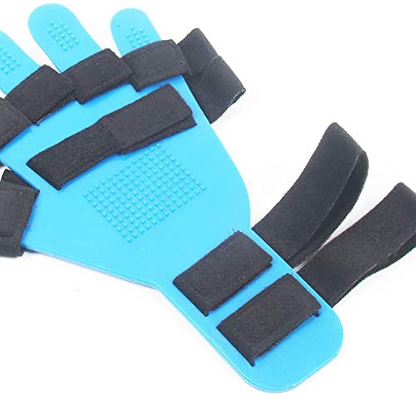 キリンバウンド代表してプロテクターフィンガークッションエクステンション矯正関節炎マレットフィンガーナックルブレース指の剛性捻挫ナックル痛み緩和,Softstrap