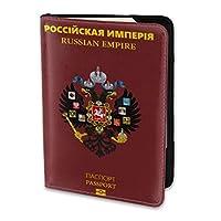 UDDesign パスポートカバー パスポートケース トラベルグッズ 旅行用品 パスケース 海外旅行 出張 メンズ レディース おしゃれ