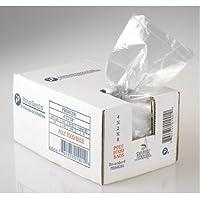 IBSPB060312 - Inteplast Group Get Reddi Food amp;amp; Poly Bag by Inteplast Group