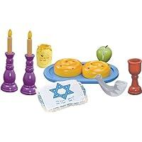KidKraft Rosh Hashanah Set [並行輸入品]
