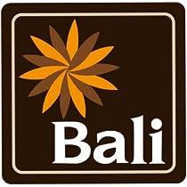 トラベルステッカー バリ島 BALI 旅行シール~スーツケース・タブレットPCに