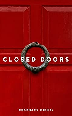 Closed Doors (English Edition)