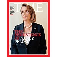 Time Asia [US] September 17 2018 (単号)