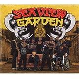 Seaview Garden(初回生産限定盤)(DVD付)