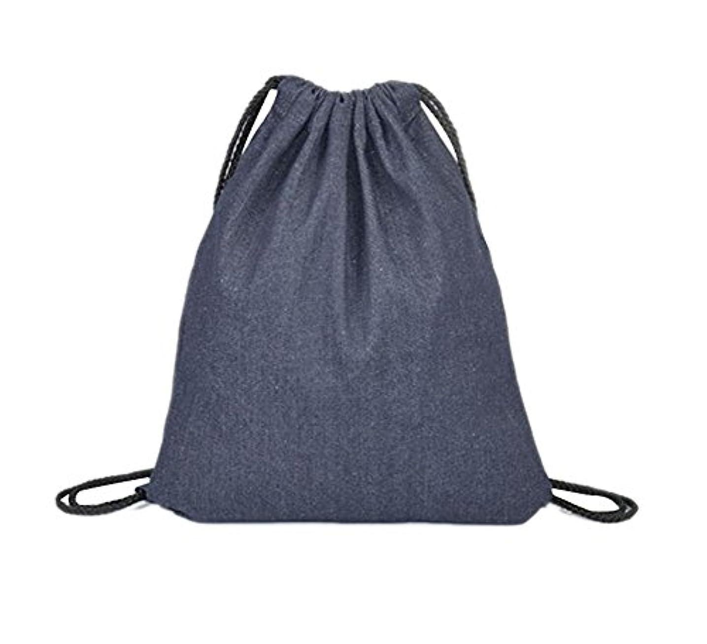 置くためにパックアイロニー災難Gespout ナップサック 巾着袋 無地 レディース 大容量 超軽 収納バッグ 男女兼用 おしゃれ メンズ 便利 人気 こども ショッピングバッグ 登山バッグ レジャー 旅行 運動