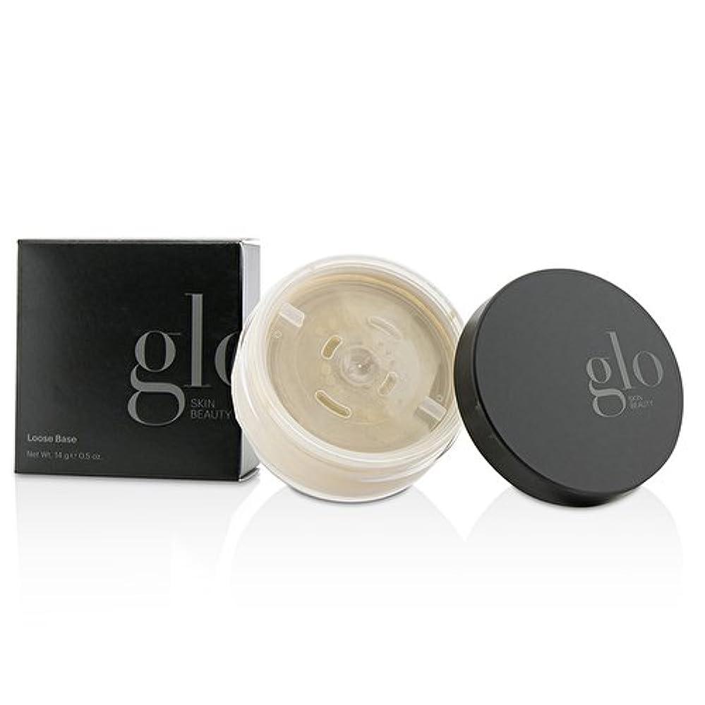フィット移住する告白Glo Skin Beauty Loose Base (Mineral Foundation) - # Natural Fair 14g/0.5oz並行輸入品