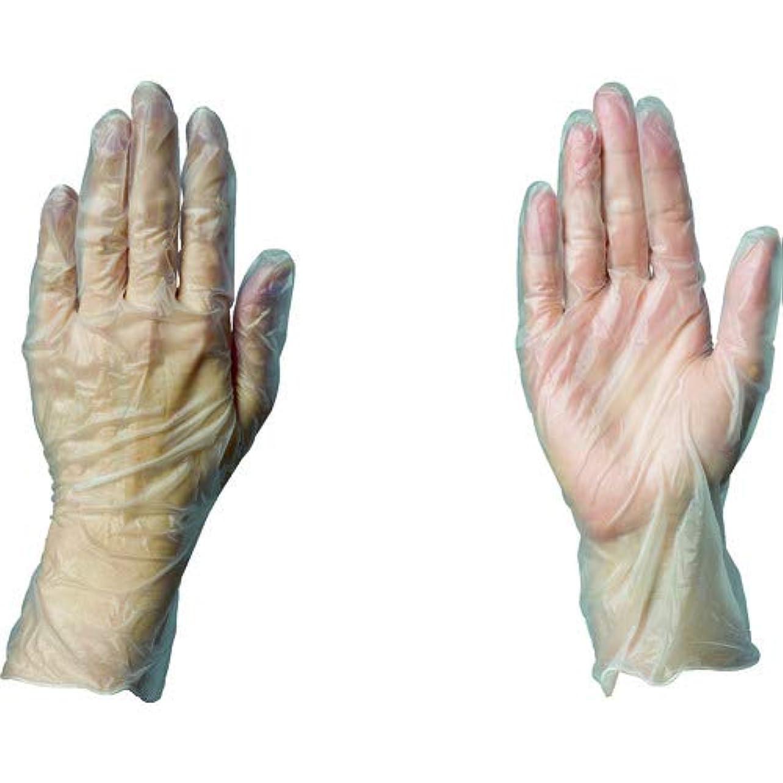報告書疾患クラウドハクゾウメディカル ハクゾウプラスチックグローブEXパウダーフリーS 3024092