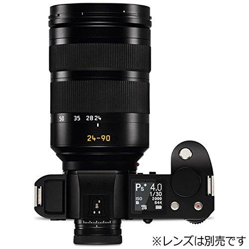 https://images-fe.ssl-images-amazon.com/images/I/41z31%2BtYmLL.jpg