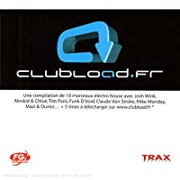Clubload
