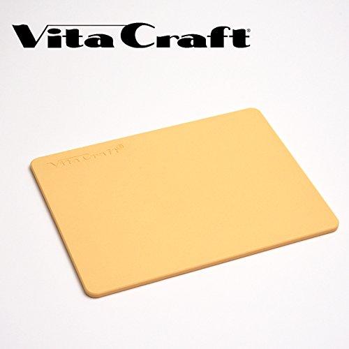 ビタクラフト 抗菌まな板 小