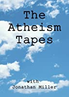 Atheism Tapes [DVD] [Import]