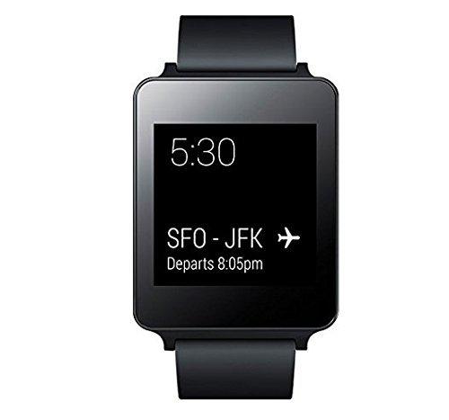 LG G Watch (スマートウォッチ) Android W...