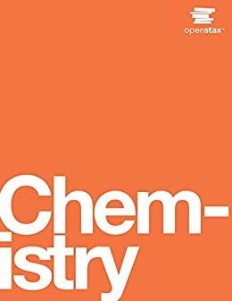 Chemistry by [Flowers, Paul, Theopold, Klaus, Langley, Richard, Robinson, William R. PhD]