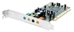 Creative サウンドカード Sound Blaster 5.1 VX PCI SB-5.1-VX