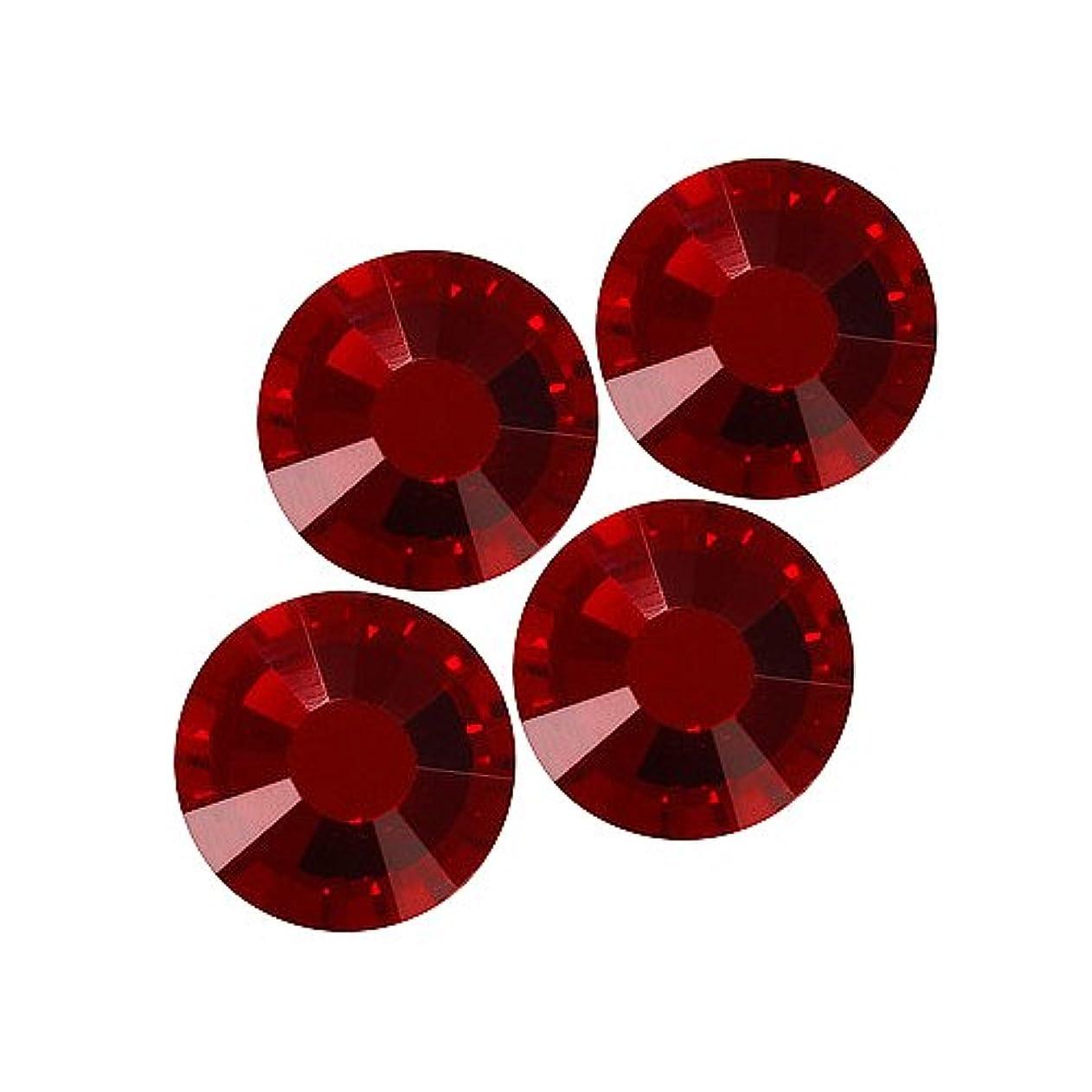 キー信頼できる思春期のバイナル DIAMOND RHINESTONE シャム SS8 720粒 ST-SS8-SAM-5G