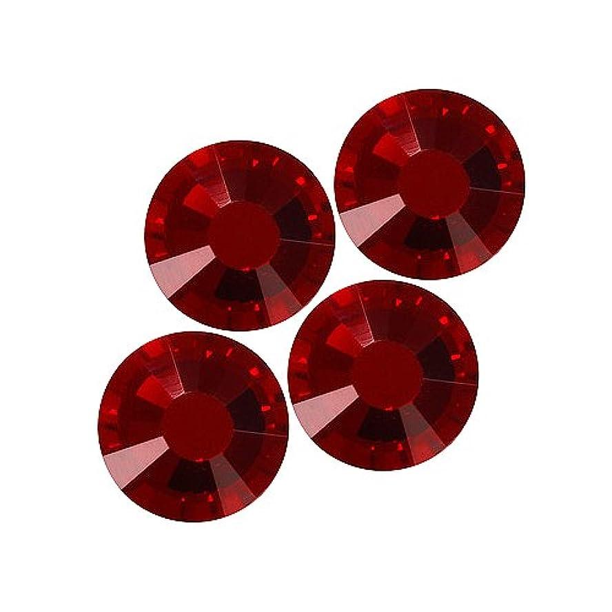 カフェ保全性差別バイナル DIAMOND RHINESTONE シャム SS8 720粒 ST-SS8-SAM-5G