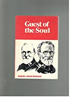 Guest of the Soul