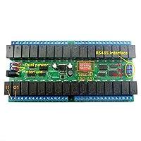 SDRAM Memory Module Transfer Rate: 2400 MT//s. DDR4 2400 SODIMM INNODISK M4S0-8GS1NCSJ INNODISK 8GB DDR4
