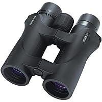 SIGHTRON 双眼鏡 ダハプリズム 8倍42mm口径 完全防水 日本製 S3 LR842