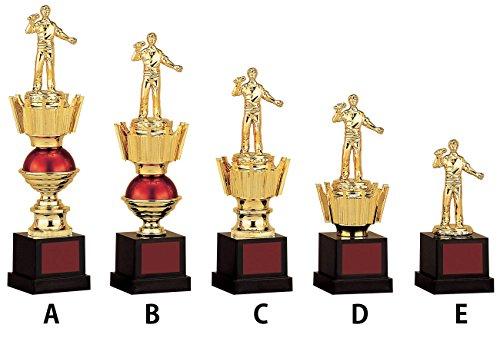 [해외]WIN 표준 트로피 JE-2347/WIN Standard Trophy JE-2347