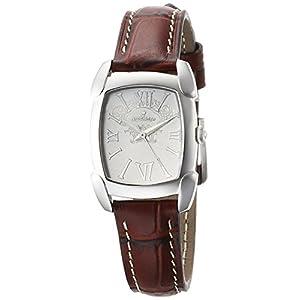 [オロビアンコ タイムオラ]Orobianco TIME-ORA 腕時計 オロビアンコ オフィシャル文具セット OR-0028-1ST 【正規輸入品】
