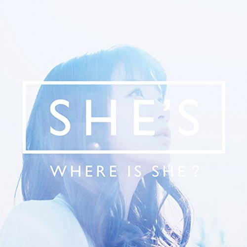 【Night Owl/SHE'S】歌詞に隠された意味とは?英語部分を和訳して徹底解釈!MVも観てね♪の画像