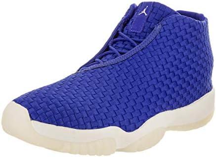 Jordan Nike Men's Air Future Basketball Shoe B07FWWCF69 Parent Parent Parent 9ab041