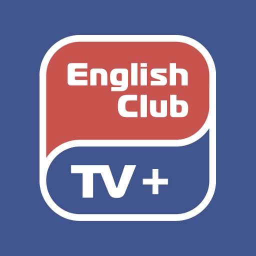 English Club TV Plus