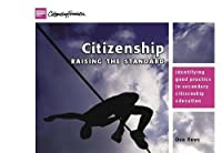 Citizenship: Raising the Standard