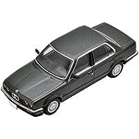 トミカリミテッドヴィンテージ ネオ LV-N93c BMW325i 4ドア セダン (グレー) 完成品