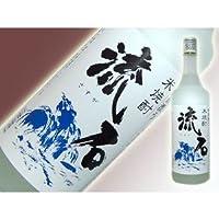 池亀酒造 流石(25゜) 720ml