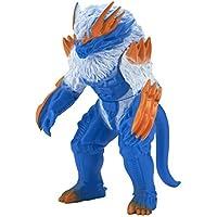 ウルトラ怪獣シリーズ95 ホロボロス