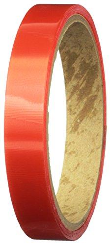 コスモ 超強力両面接着テープ 15mm×3M巻
