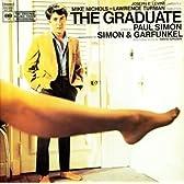 卒業-オリジナル・サウンドトラック(紙ジャケット仕様)