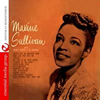 Vol. 2-Leonard Feather Presents Maxine Sullivan