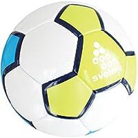 SVOLME(スボルメ) ジュニア サッカーボール4号 181-67629
