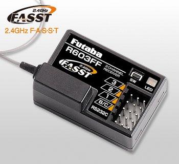 R603FF 2.4G 00106581-1