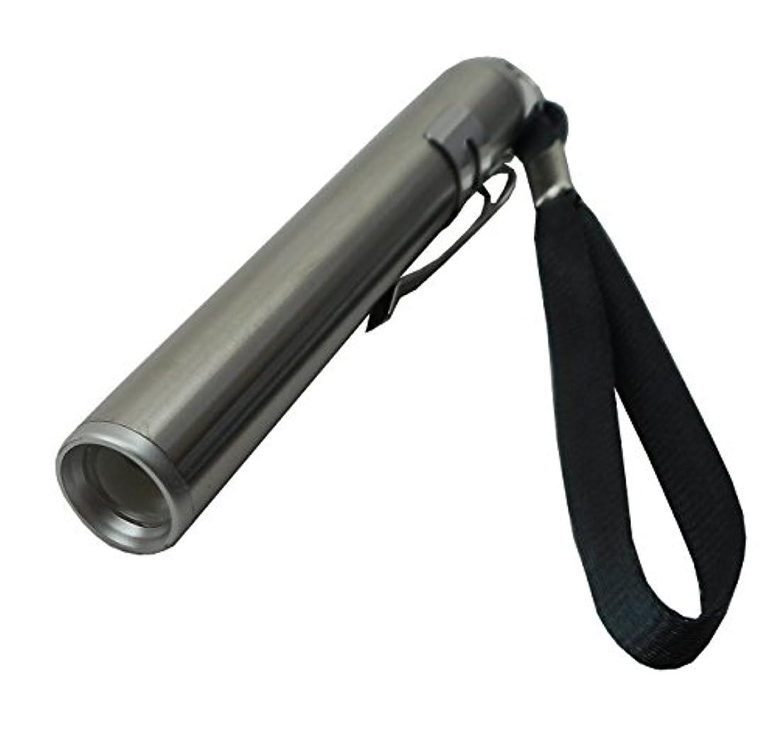 マッシュ銛裕福なアイガーツール(EIGER TOOL) ペン型サークルライト BL-7012