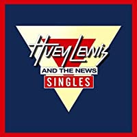 The Power of Love / Huey Lewis & The News