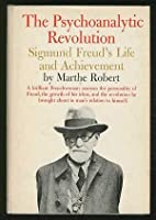 Psychoanalytic Revolution