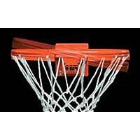 Spalding slam-dunk Precision 180 Goal