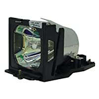 Toshiba projector model Tlp-S30 replacement lamp [並行輸入品]
