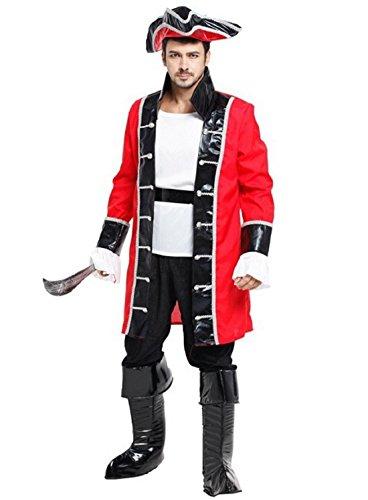 Tip & Trick コスプレ セット ハロウィン 衣装 ...
